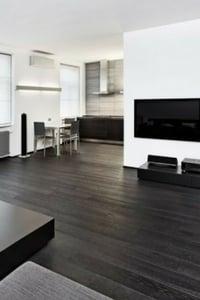 restoring hardwood flooring
