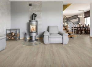 vinyl plank flooring advantages and disadvantages