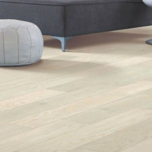 best places to buy whitewashed floors online
