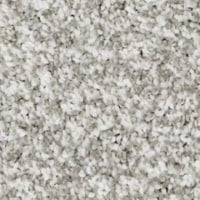 carpet trends - flecked