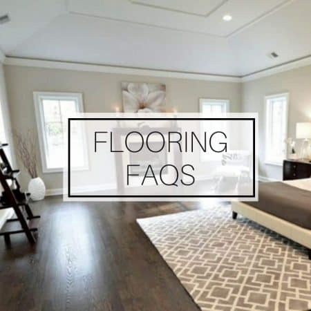 the flooring girl flooring FAQs blog category link