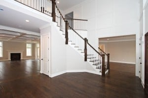 can you sand and refinish prefinished floors