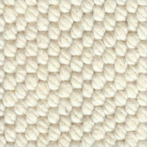 flooring trends - wool carpet