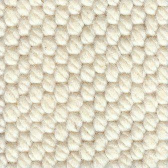 flooring trends - wool carpet