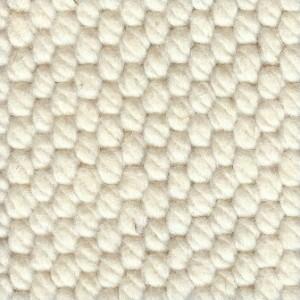 woold carpet 2014 trends westhester