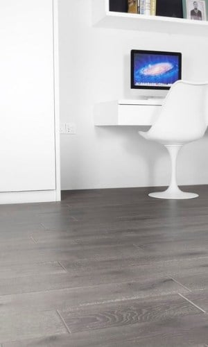most affordable places to buy hardwood flooring