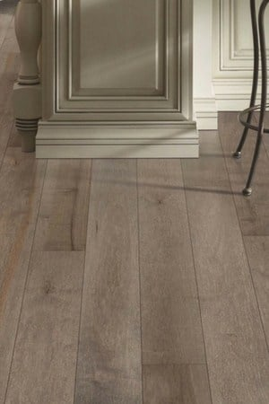 13 Amazing Gray Hardwood Floors You Can Buy Online The Flooring Girl