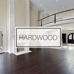 the flooring girl hardwood flooring blog category link