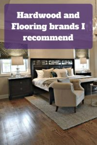 hardwood-and-flooring-brands-i-recommend