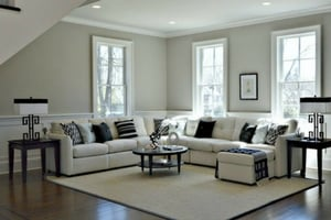 hardwood floors increase a home's value