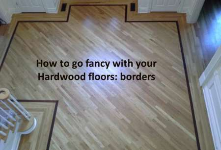 What types of flooring are best for allergies or asthma - Best bedroom flooring for allergies ...