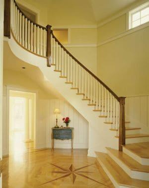 Best of 2012 top flooring blog posts