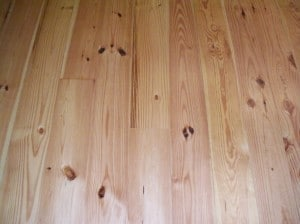 Most Popular Types Of Hardwood Flooring From The Us