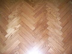 Flooring Trends Westchester, NY