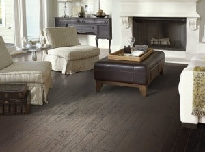 tips for getting best hardwood floors