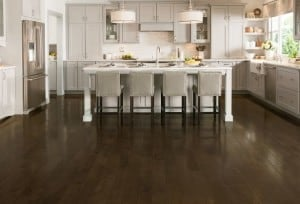 light colored hardwood floors living room dark hardwood floors dark vs light pros and cons the flooring girl