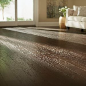 best places to buy hardwood flooring