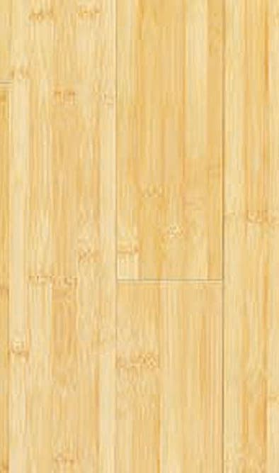 Is Bamboo Flooring Hard Or Is Bamboo Flooring Soft