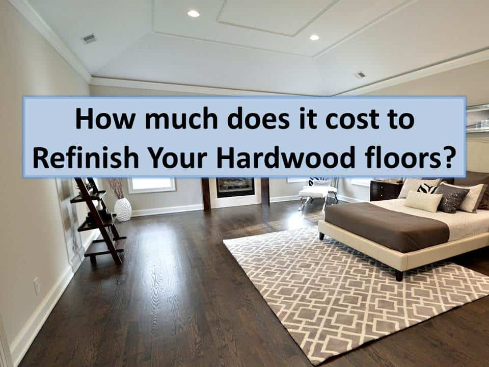 how much does it cost to refinish hardwood floors in westchester. Black Bedroom Furniture Sets. Home Design Ideas