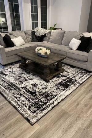 money saving ideas for hardwood flooring