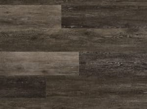 Hudson Valley Oak Coretec Plus Vinyl Clickable Planks