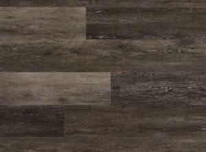 Hudson Valley Oak Coretec plus vinyl clickable planks