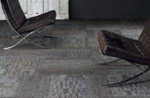 8 advantages of carpet tile - do-it-yourself