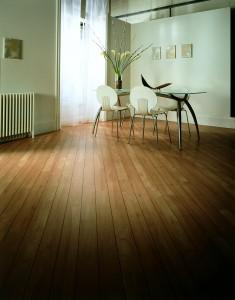 Luxury vinyl plank diagonal westchester county NY