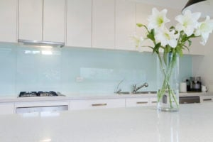 How to upgrade your kitchen wihout remodeling