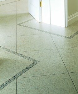 Luxury vinyl tile Westchester County