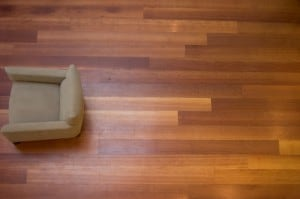 What is the difference between laminate flooring and vinyl - Difference between hardwood and laminate ...