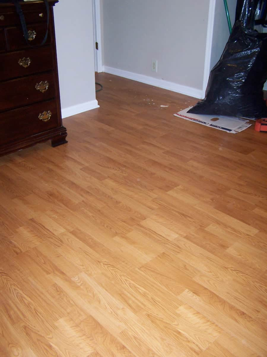 Laminate flooring westchester ny the flooring girl Westchester wood flooring