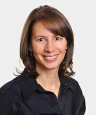 Laura Sheppe Miller