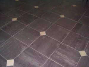 tile flooring good for allergies