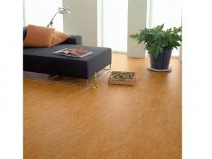 Linoleum flooring - Westchester NY