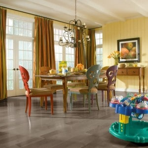 Maple flooring in Westchester NY