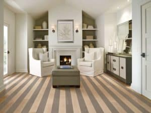 how can you save money on your wood floor installation