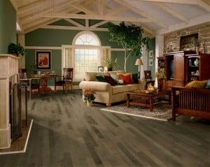 gray maple hardwood floors westchester NY