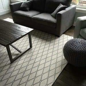 2019 area rug trends