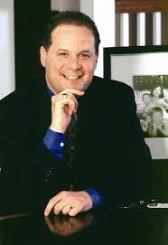 Mark Seiden
