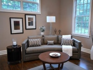 renovating in westchester county