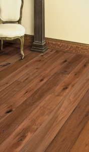 nice navarre engineered wood