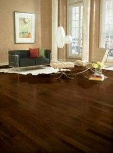red oak vs white oak floors