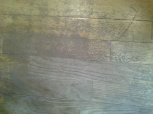 5 Signs That It S Time To Refinish Your Hardwood Floors The