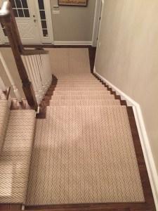 carpet runner Only Natural