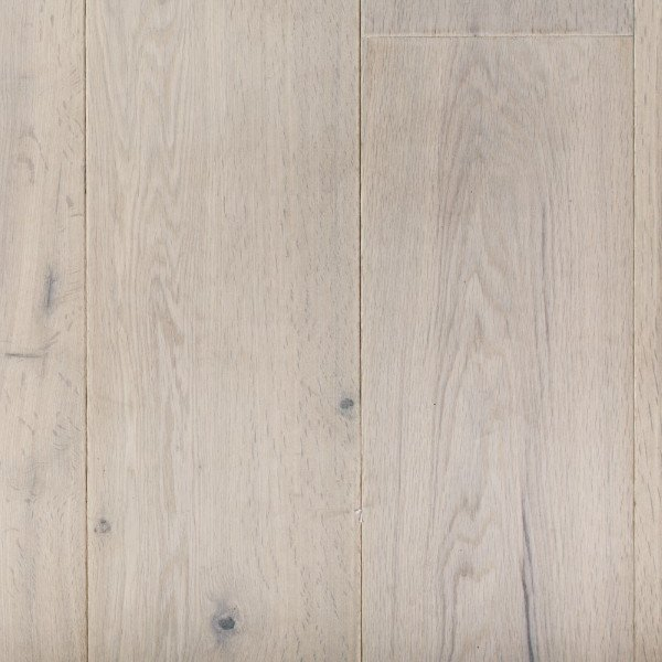 whitewash flooring