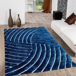 best places to find area rugs online