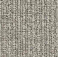 ribbed wood carpet 2014 trends