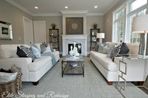best paint colors for staging and selling a home in Westchester NY & What are the best paint colors for selling your house? | The ...