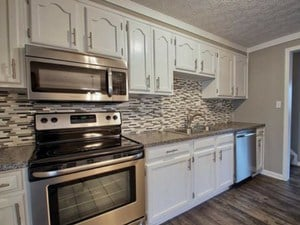 diy kitchen cabinet painting | paint cabinets the right way